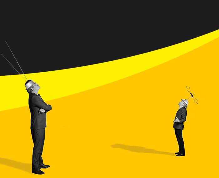 Игрушка Yellow